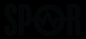 Spor Logo Bw 663x303