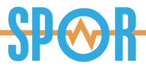 Spor Logo Color 663x303
